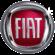 Fiat Wiper blades