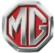 Mg Wiper blades